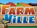 http://www.diedie87.altervista.org/html/farmville_img/farmville_logo.jpg